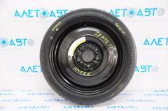 Запасное колесо докатка Nissan Sentra 13-17...