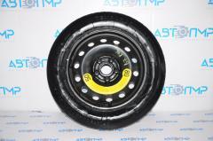Запасное колесо докатка VW Passat b7 USA R16...