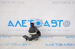 Насос системы охлаждения двс Chevrolet Volt 16-