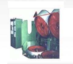 Formator-vulkanizator FV2-300 (55