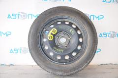 Запасное колесо докатка VW Beetle 12- R16...