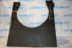 Набор инструмента (комплект) Mazda6 13-17