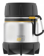 Thermos® Element 0,47л.