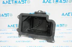 Поддон АКБ Ford C-max MK2 13-18 FV6Z-10732-C