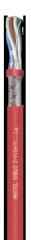 Кабель для пожарной сигнализации Hastel Kablo