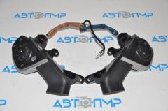 Кнопки управления (на руле) Toyota Camry v50 12-14