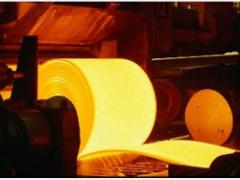 Castings from hot strength alloys Kharkiv