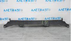 Защита задней балки Hyundai Elantra AD 17-