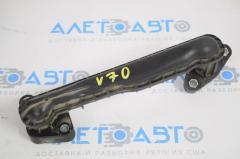 Трубка клапана ЕГР Toyota Camry v70 18-...