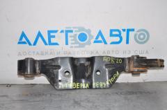 Траверса заднего редуктора Subaru Forester 19- SK