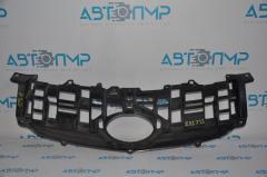 Решетка радиатора grill Toyota Prius 30 10-12
