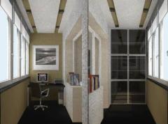 Мебель для балкона, Сумы, Мебель для рабочего