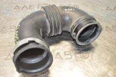 Воздуховод Fiat 500 12-17 68073650AB