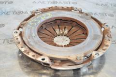 Корзина сцепления МКПП Nissan Versa 12-19...