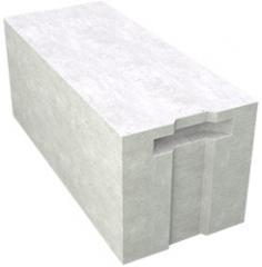 Stonelight gas-block