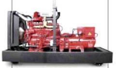 Diesel elektrostantsiyamod.dva630e
