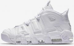 Кросівки жіночі,  obuwie damskie Nike Air...