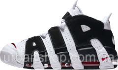 Кросівки чоловічі,  obuwie męskie Nike Air...