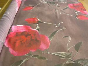 Silk natural