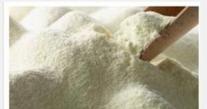 Ингредиенты пищевые, сухая молочная сыворотка, Украина