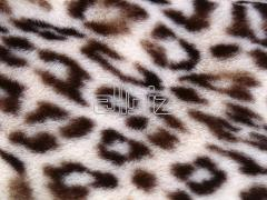 Fur fabric for furniture upholstery. WHOLESALE. To