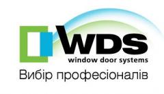 Designs metalplastic (metalplastic windows and
