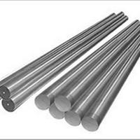 D16T, V95 duralumin rod (f =8-300 mm), non-ferrous