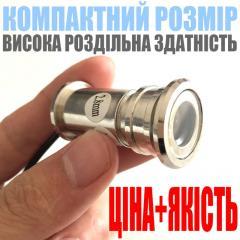 Камера видеоглазок для двери Boavision K-701,