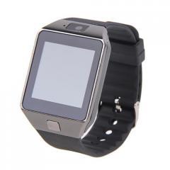 Часы телефон детские c СИМ картой и сенсорным