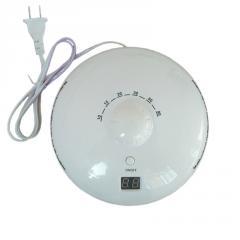 Озонатор воды и воздуха бытовой ионизатор ATWFS