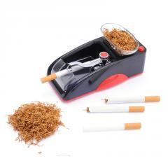 Машинка для набивки сигаретных гильз Gerui