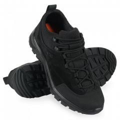 M-Tac sneakers tactical Patrol R Vent black