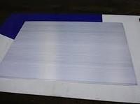 Aluminum sheets AMG5 leaf (0,5-10mm), non-ferrous