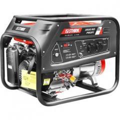 Генератор бензиновый Stark 3500 RD PROFI (240350020)
