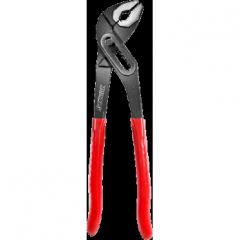 Клещи рамочные Stark 250 мм (505250003)