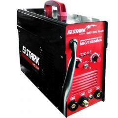 Инвертор Stark IMT-200 PROFI 3 в 1 (230060050)