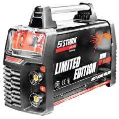 Сварочный инвертор Stark ISP-2500 Hobby NEW (230250050)
