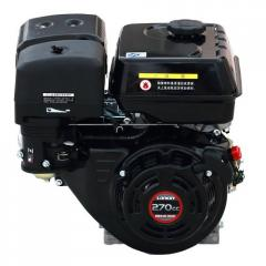 Двигатель бензиновый Stark Loncin G 270F...