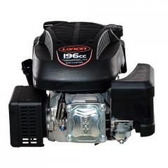 Двигатель бензиновый Stark Loncin LC1P70FA...