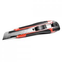 Нож Stark 160 мм (прорезиненный корпус) (506160018)