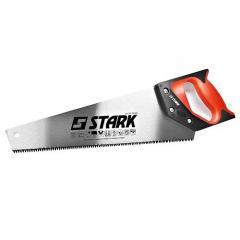 Ножовка по дереву Stark 350 мм (507350007)