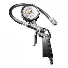 Пистолет для накачки шин Stark IG-01 (300100100)