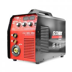 Сварочный инвертор полуавтомат Stark IMT 200 MIG (230600190)