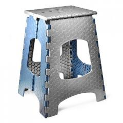 Табурет складной Stark 44 см (530044001)