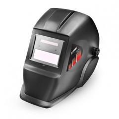 Маска сварщика Stark WM-1000 (230100100)