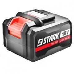 Аккумулятор Stark Li-Ion 18 B, 3 А/ч (210018300)
