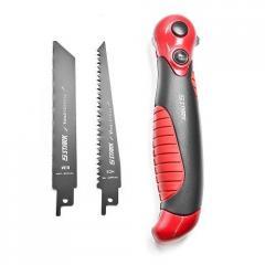 Ножовка по металлу/дереву Stark HCS+BiM (506150002)