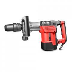 Отбойный молоток Stark RH 1650 MAX (140065030