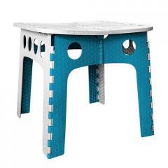 Стол складной Stark 50 см (530050010)