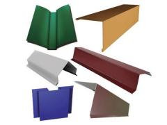 | to buy accessories for a roof in Ukraine